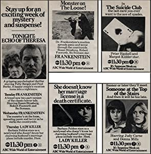 Legal movie downloads for free The Werewolf of Woodstock USA [480x800]
