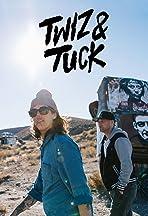 Twiz & Tuck