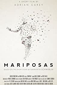 Mariposas (2017)