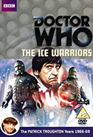 The Ice Warriors: Episode One Poster