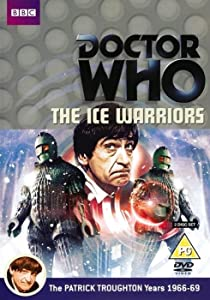 Good movie watching sites The Ice Warriors: Episode Four [movie]