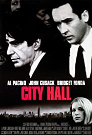 City Hall | Watch Movies Online