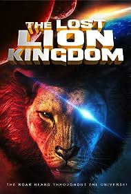 The Lost Lion Kingdom (2019)