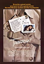 Primary image for Trenchcoat