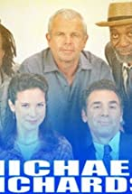 Primary image for The Michael Richards Show