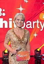 Die ZDF-Hitparty