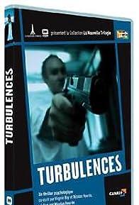 Primary photo for Turbulences
