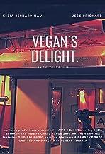 Vegan's Delight