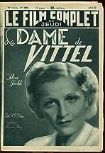 La dame de Vittel