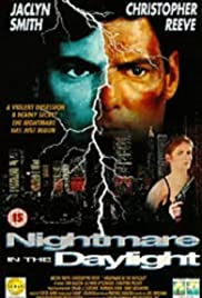 Nightmare in the Daylight (1992) Poster - Movie Forum, Cast, Reviews