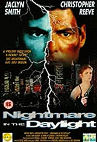 Primary photo for Nightmare in the Daylight
