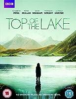 謎湖之巔,Top of the Lake