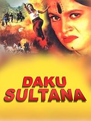 Daku Sultana movie, song and  lyrics