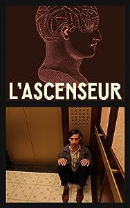 Der Film zum Anschauen L\'ascenseur: Les gens qui font la fête (2016)  [1920x1600] [1080pixel]