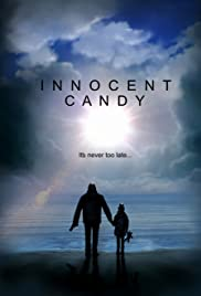 Innocent Candy Poster