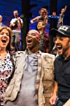 eOne To Make Feature Production Of Tony-Winning Broadway Musical 'Come From Away'