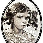 Jane Mercer