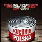Kuchnia polska (1993)