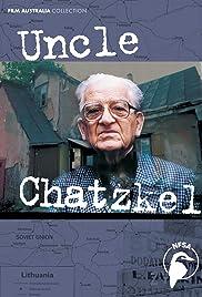 Uncle Chatzkel Poster