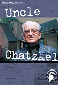 Primary photo for Uncle Chatzkel