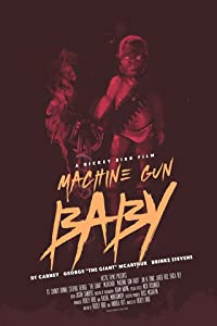 the Machine Gun Baby full movie download in hindi