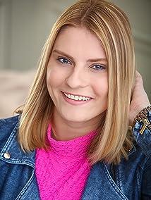 Nikki Gutman