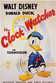 Primary photo for The Clock Watcher