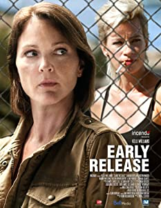 Happy watch online movie Early Release by Alex Wright [720px]