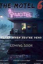 The Motel '6'