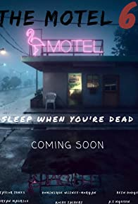 Primary photo for The Motel '6'