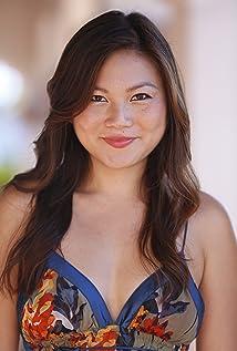 Christina Hsu Picture