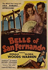 Primary photo for Bells of San Fernando