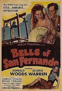 List movie downloadable sites Bells of San Fernando USA [640x320]