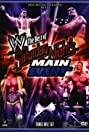 The WWE: The Best of Saturday Night's Main Event (2009) Poster