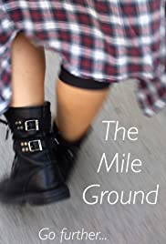 The Mile Ground Poster