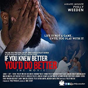 italian movie watching If You Knew Better, You'd Do Better the Movie by none [720