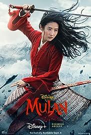 LugaTv   Watch Mulan for free online