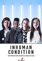 Inhuman Condition