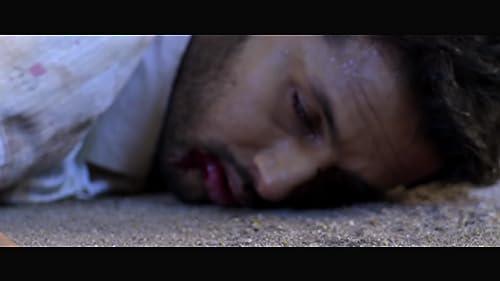 Courier Boy Kalyan (2015) Trailer