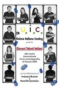 Giovani talenti italiani (2004)