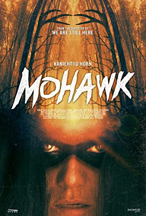 Permalink to Movie Mohawk (2017)