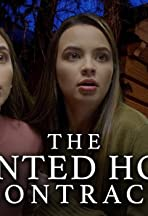 The Haunted House Contract