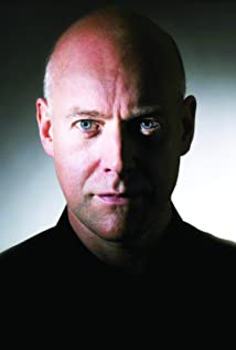 Anthony Warlow Picture