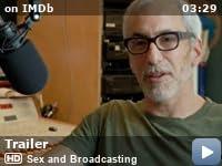 Egar gays having sex