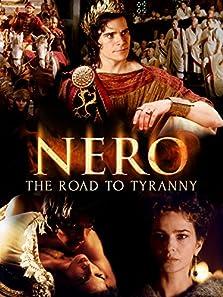 Imperium: Nero (2004 TV Movie)