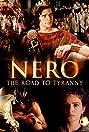 Nero (2004) Poster