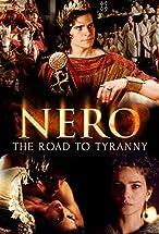 Primary image for Imperium: Nero