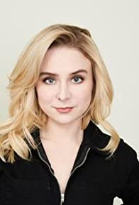 Primary photo for Alessandra Torresani