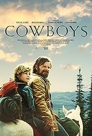 Ковбои / Cowboys