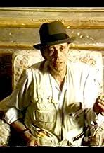 Joseph Beuys: A New Idea of Art